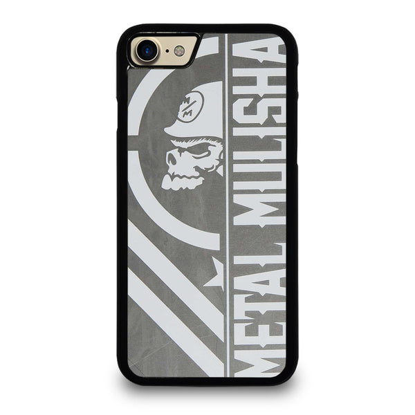 METAL MULISHA iPhone 7 / 8 Case