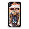 MICHAEL JACKSON DANGEROUS iPhone XS Max Case