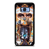MICHAEL JACKSON DANGEROUS Samsung Galaxy S8 Plus Case
