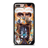 MICHAEL JACKSON DANGEROUS iPhone 7 / 8 Plus Case