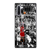 MICHAEL JORDAN-1 Samsung Galaxy Note 10 Case