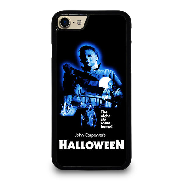 MICHAEL MYERS HALLOWEEN #2 iPhone 7 / 8 Case