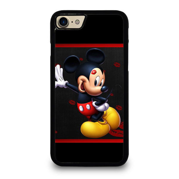 MICKEY MOUSE #2 iPhone 7 / 8 Case