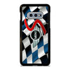 MINI COOPER #1 Samsung Galaxy S10 e Case