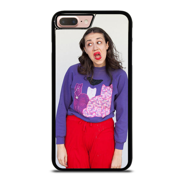 MIRANDA SINGS iPhone 7 / 8 Plus Case