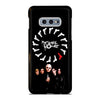 MY CHEMICAL ROMANCE GUN #2 Samsung Galaxy S10 e Case