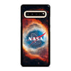 NASA GALAXY Samsung Galaxy S10 5G Case