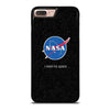 NASA I NEED MY SPACE iPhone 7 / 8 Plus Case