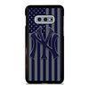 NEW YORK YANKEES FLAG Samsung Galaxy S10 e Case