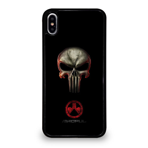 New MAGPUL PUNISHER iPhone XS Max Case