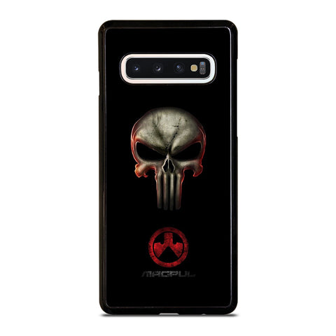 New MAGPUL PUNISHER Samsung Galaxy S10 Case