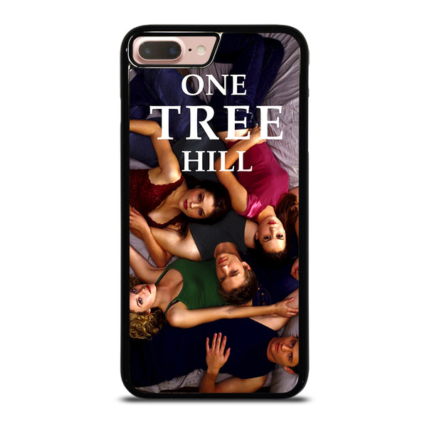 ONE TREE HILL #3 iPhone 7 / 8 Plus Case