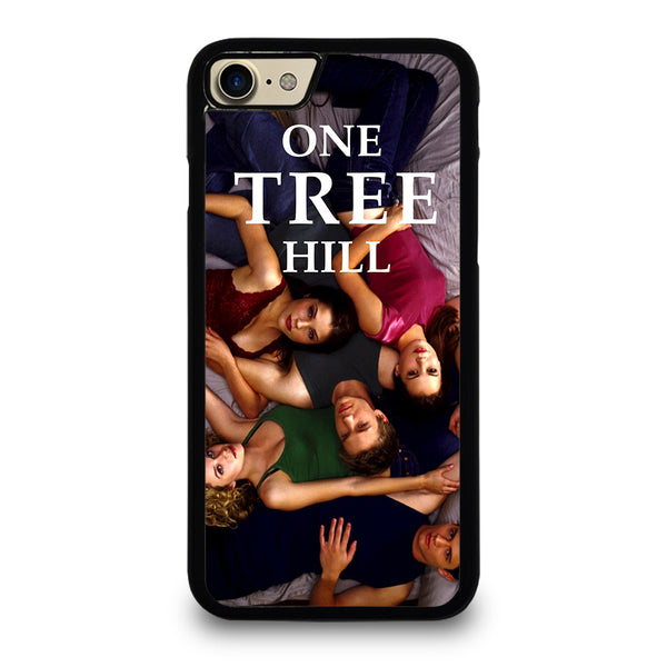 ONE TREE HILL #3 iPhone 7 / 8 Case