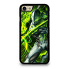 OVERWATCH GENJI #5 iPhone 7 / 8 Case