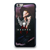 OVERWATCH REAPER iPhone 6 / 6S Plus Case