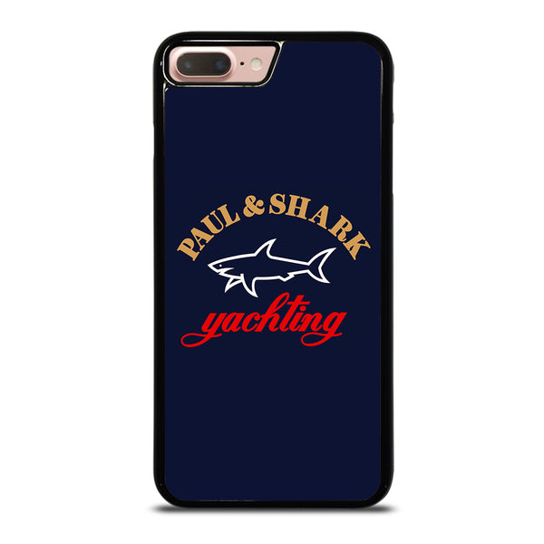 PAUL SHARK YACHTING iPhone 7 / 8 Plus Case