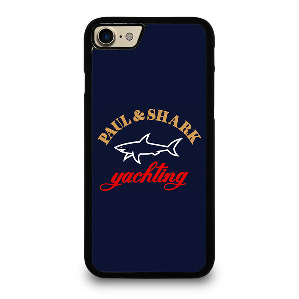 PAUL SHARK YACHTING iPhone 7 / 8 Case