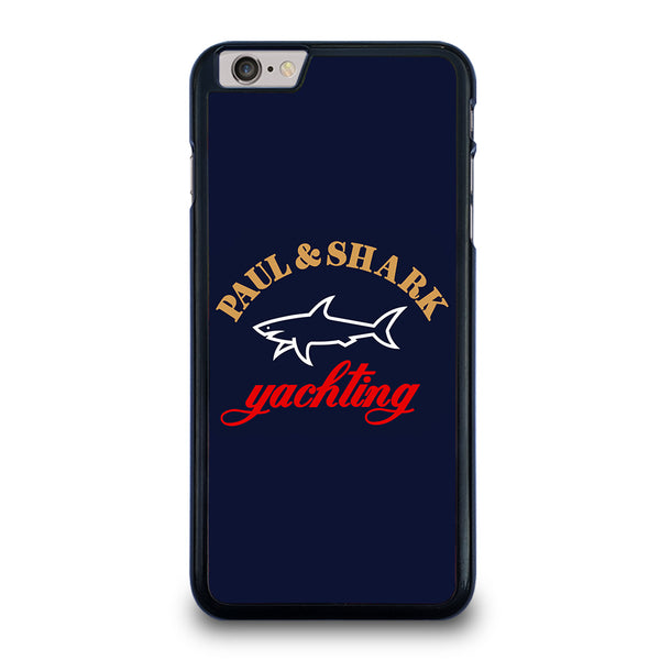 PAUL SHARK YACHTING iPhone 6 / 6S Plus Case