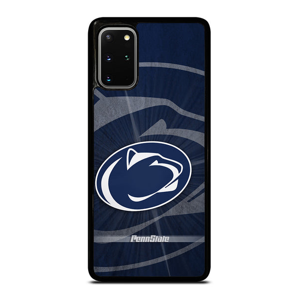 PENN STATE ICON 1 Samsung Galaxy S20 Plus Case