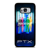 PENTATONIX ALBUM #1 Samsung Galaxy S8 Case