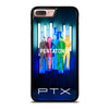 PENTATONIX ALBUM #1 iPhone 7 / 8 Plus Case