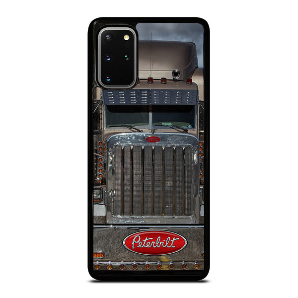 PETERBILT TRUCK #2 Samsung Galaxy S20 Plus Case