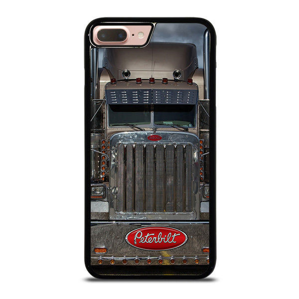 PETERBILT TRUCK #2 iPhone 7 / 8 Plus Case