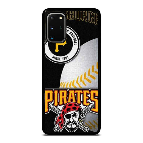 PITTSBURGH PIRATES #6 Samsung Galaxy S20 Plus Case