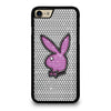 PLAYBOY BUNNY LOGO iPhone 7 / 8 Case