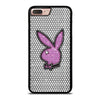 PLAYBOY BUNNY LOGO iPhone 7 / 8 Plus Case