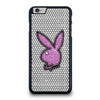 PLAYBOY BUNNY LOGO iPhone 6 / 6S Plus Case