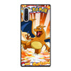 POKEMON CHARIZARD 2 Samsung Galaxy Note 10 Case