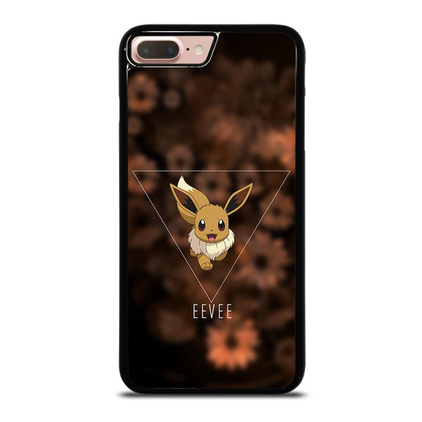 POKEMON EEVEE #5 iPhone 7 / 8 Plus Case