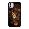 POKEMON EEVEE #5 iPhone 11 Case
