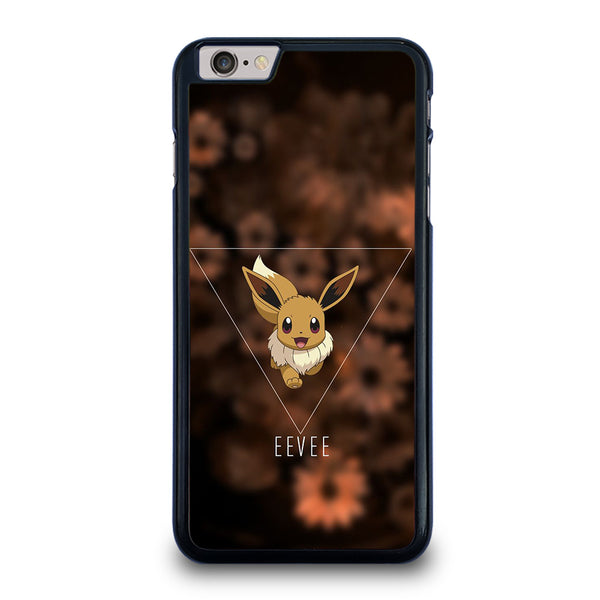 POKEMON EEVEE #5 iPhone 6 / 6S Plus Case