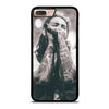 POST MALONE RAPPER iPhone 7 / 8 Plus Case