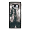 POST MALONE RAPPER Samsung Galaxy S8 Case