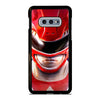 POWER RANGERS RED 2 Samsung Galaxy S10 e Case