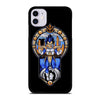 PRINCE VEGETA DRAGON BALL Z iPhone 11 Case