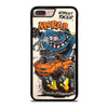 RAT FINK MOPAR STREET RACERS iPhone 7 / 8 Plus Case