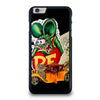 RAT FINK SPEEDLESS #1 iPhone 6 / 6S Plus Case