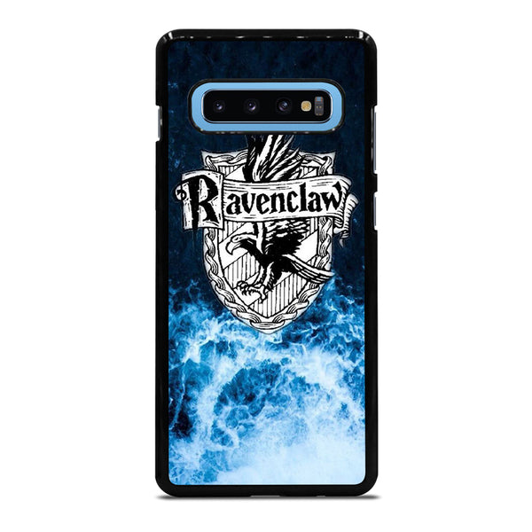 RAVENCLAW HARRY POTTER 1 Samsung Galaxy S10 Plus Case