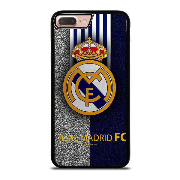REAL MADRID FC iPhone 7 / 8 Plus Case