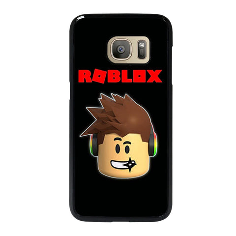 ROBLOX GAME ICON Samsung Galaxy S7 Case