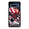 ROCKY BALBOA 3 Samsung Galaxy S10 Plus Case