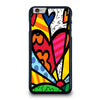 ROMERO BRITTO LOVE #1 iPhone 6 / 6S Plus Case
