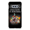 SOUTH PARK Samsung Galaxy S10 e Case