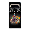 SOUTH PARK Samsung Galaxy S10 5G Case