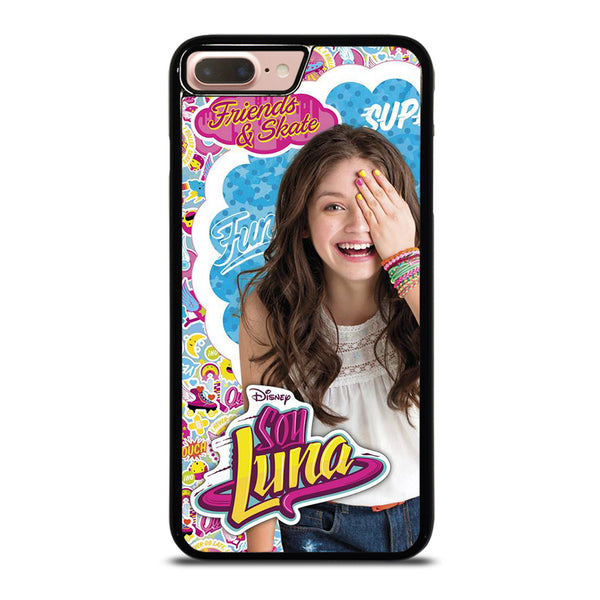 SOY LUNA DISNEY iPhone 7 / 8 Plus Case
