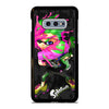 SPLATOON BOY Samsung Galaxy S10 e Case